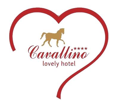 Cavallino Lovely Hotel Logo