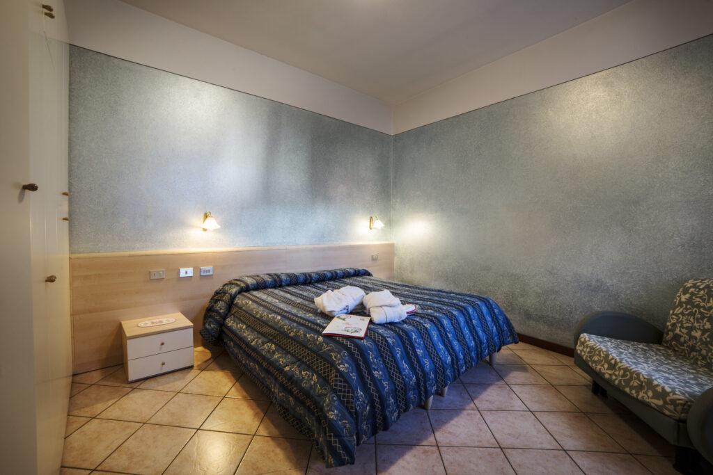 Appartamento bilocale ad Andalo