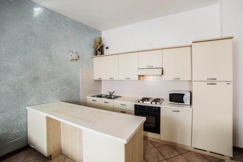 Appartamento in montagna ad Andalo
