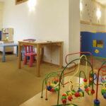 Hotel per bambini ad Andalo