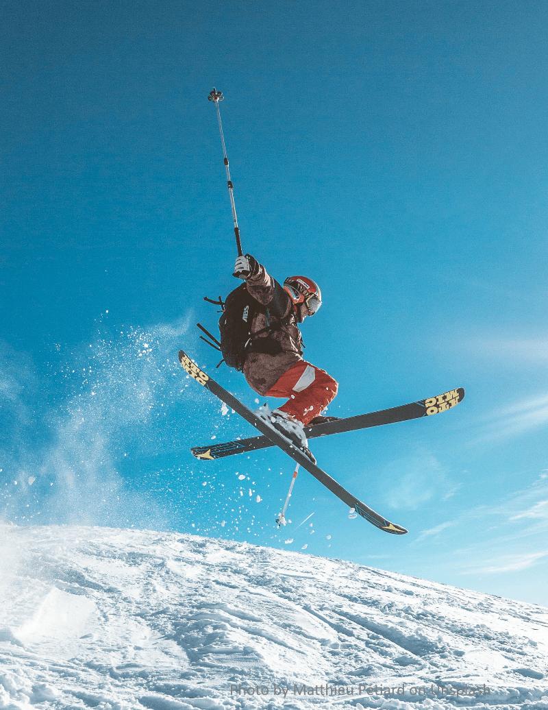 Offerta dicembre sugli sci per tutti ad Andalo in Trentino